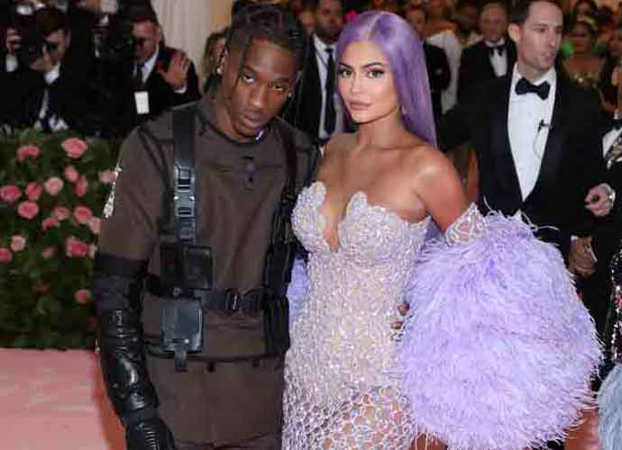 Kylie Jenner And Travis Scott Are Taking A Break After 2 Years of Dating