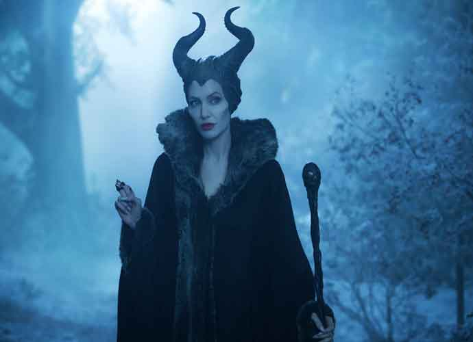'Maleficent: Mistress Of Evil' Movie Review Roundup: Magical Film That Brings Nostalgia