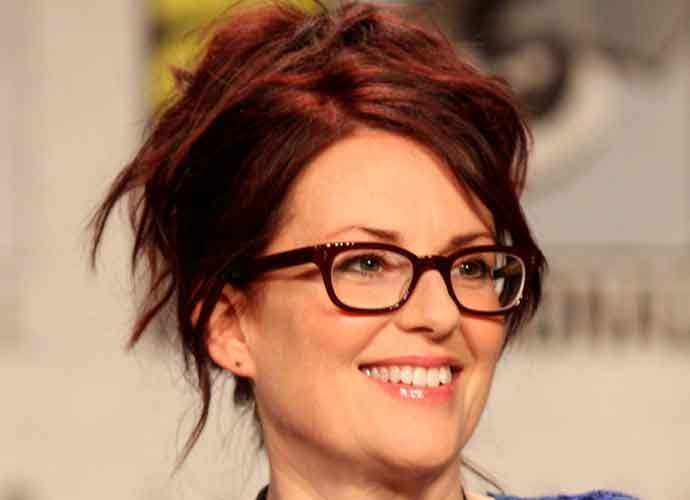 Megan Mullally Leaves Final Season Of 'Will & Grace,' Fight With Debra Messing & Sean Hayes Speculated As Cause