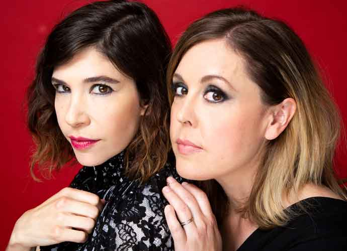 Sleater-Kinney Concert Tickets On Sale Now [Dates & Ticket Info]