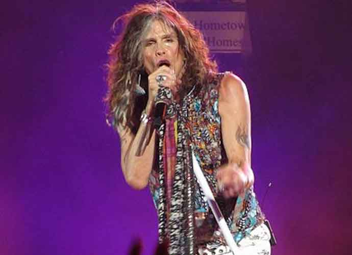 Aerosmith Las Vegas Concert Tickets On Sale Now [Dates & Ticket Information]