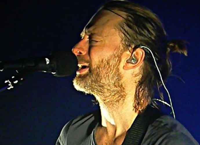 Radiohead Celebrates Anniversary Of Album With Reissue Project 'Kid A Mnesia'