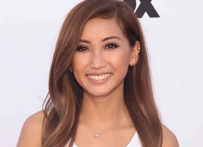 Brenda Song Reveals She Told She Was 'Not Asian Enough' To Audition For 'Crazy Rich Asians'