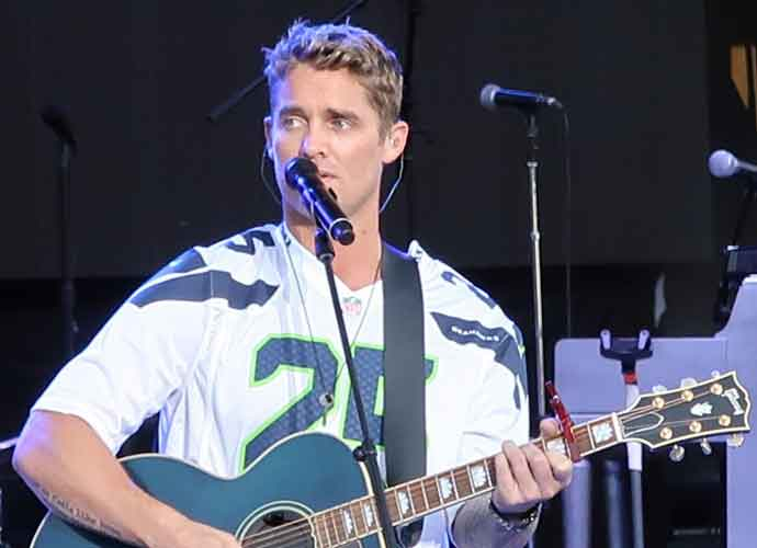 Brett Young Concert Tickets On Sale Now [Ticket Info]
