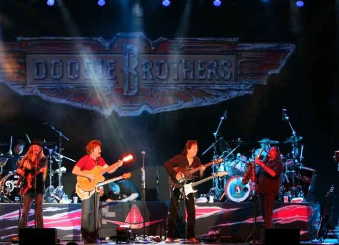 Doobie Brothers With Michael McDonald Concert Tickets On Sale Now [Dates & Ticket Info]