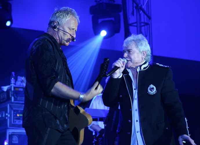 Air Supply 'The Lost In Love' 2020 Tour Tickets On Sale Now [Dates & Ticket Info]