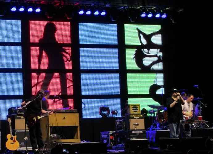 Blues Traveler Fall Concert Tickets On Sale Now [Dates, Deals & Ticket Info]