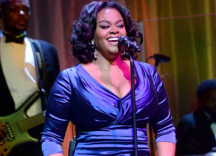 Jill Scott Concert Tour Tickets On Sale Now! [Dates, Deals & Ticket Info]