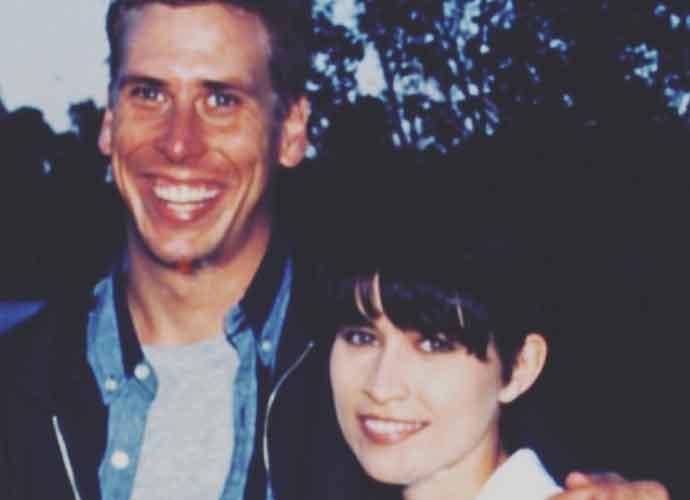 Philip McKeon, Child Star On the 80's Sitcom 'Alice,' Dies At 55