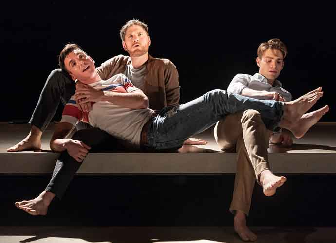'The Inheritance' Theater Review: Epic Tale Of Gay Male Experience Is Pure Brilliance