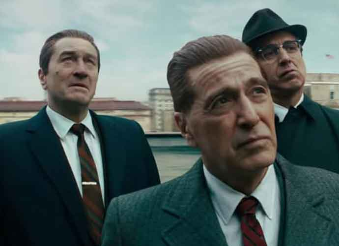 Golden Globe 2020 Nominations: 'The Irishman' & 'The Joker' Lead [Full Nominees List]