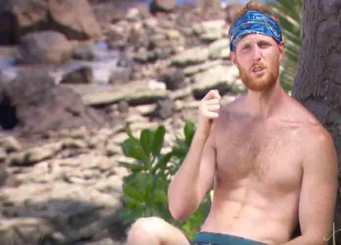 'Survivor' Finale Recap: Tommy Sheehan Named Winner Of 'Island Of The Idols'