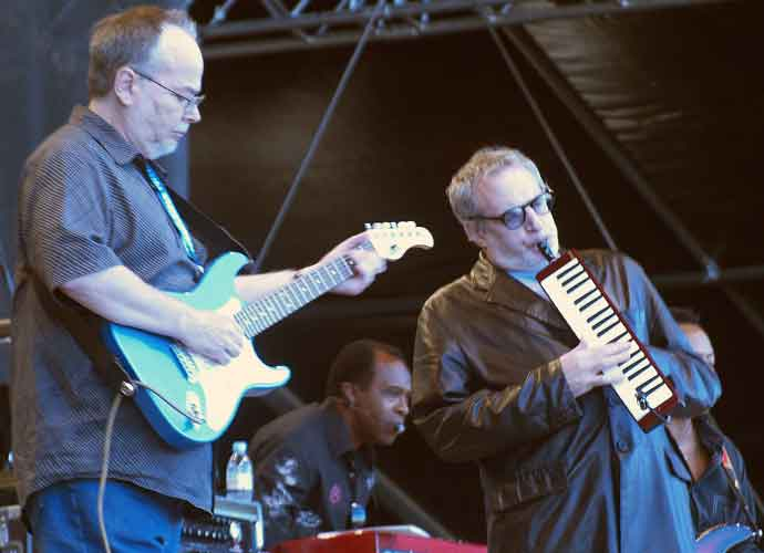 Steely Dan & Steve Winwoord Concert Tickets On Sale Now! [Dates, Deals & Ticket Info]