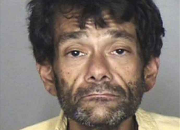 'Mighty Ducks' Star Shaun Weiss Arrested For Burglary While Under Influence of Meth