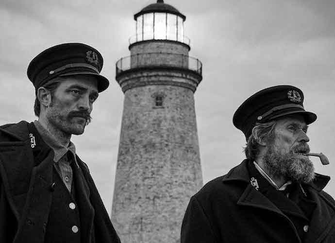 'The Lighthouse' Blu-Ray Review: Robert Pattinson & Willem Defoe Shine In A Difficult, Confusing Triumph