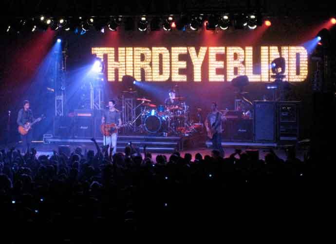 Third Eye Blind Tour Tickets On Sale Now! [Dates, Deals & Ticket Info]