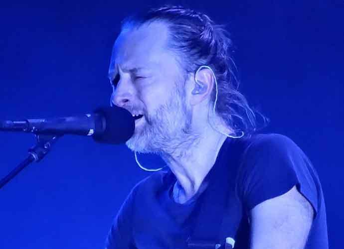 Thom Yorke Concert Tickets On Sale Now! [Dates, Deals, Set List & Ticket Info]