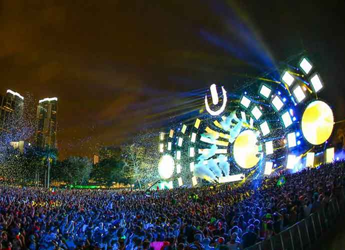 Ultra Music Festival Tickets & Passes On Sale! [Dates, Deals & Pass Info]