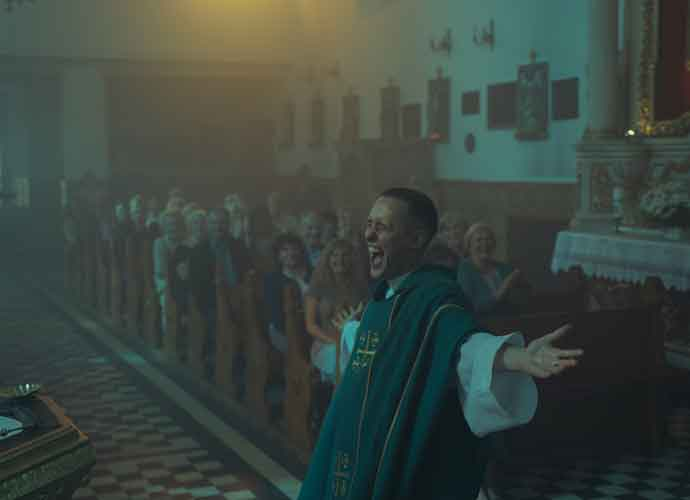 'Corpus Christi' Movie Review: Poland's Oscar Submission Stuns