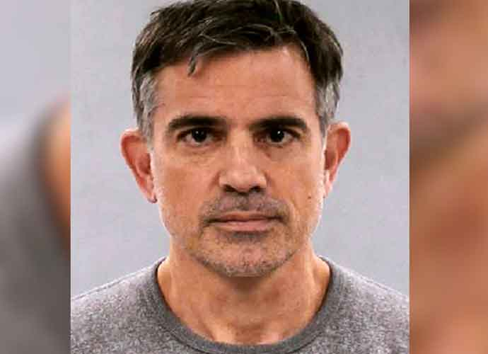 Fotis Dulos, Accused Of Murdering Wife Jennifer Dulos, Dies In Apparent Suicide