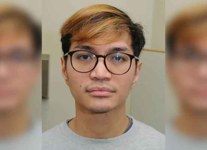 Reynhard Sinaga, Called 'Worsted Rapist In U.K. History' With Over 190 Victims, Sentenced To Life In Prison [Mugshot]