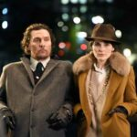 'The Gentlemen' Movie Review: Guy Ritchie's Return To Form