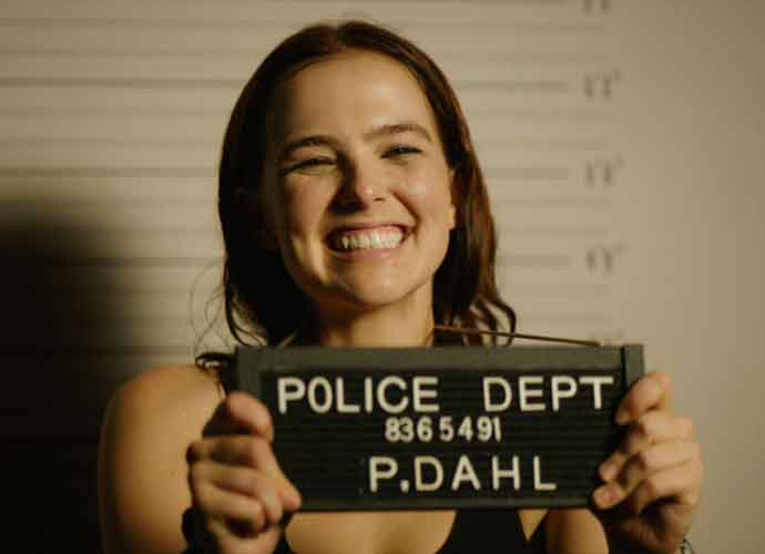 'Buffaloed' Movie Review: Zoey Deutch Carries Breakneck Comedy Across The Finish Line