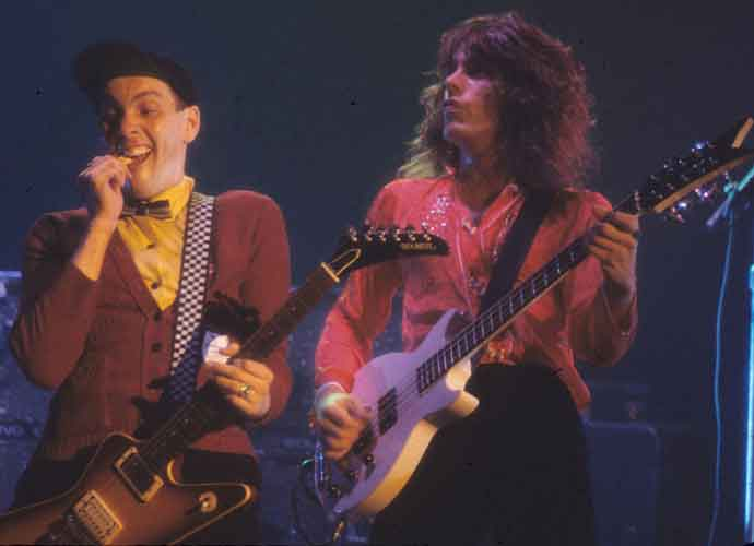 Cheap Trick Announce New Concert Tour Dates – Tickets Available!