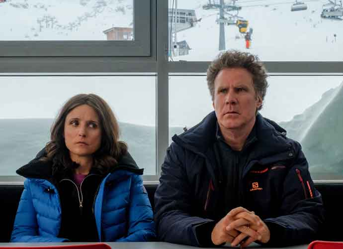 'Downhill' Movie Review: Stirring Performances By Julia Louis-Dreyfus & Will Ferrell Elevate By-The-Numbers Remake