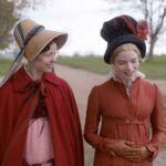 'Emma' Movie Review: Autumn de Wilde Breathes New Life Into Austen Classic