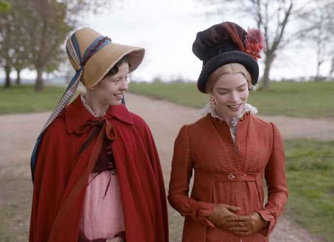 'Emma' Movie Review: Autumn de Wilde Breathes New Life Into Austen Classic