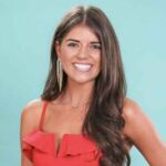 Peter Weber's Mother, Barb Weber, Attacks Madison Prewett During 'The Bachelor' Season Finale