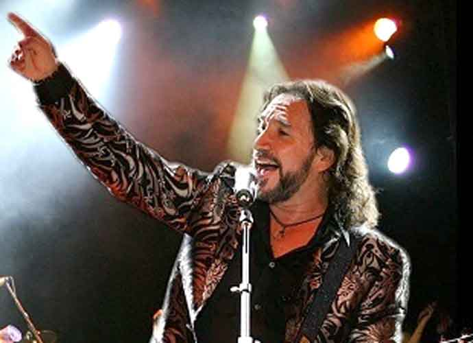 Marco Antonio Solís Tickets On Sale Now! [Dates, Deals & Ticket Info]