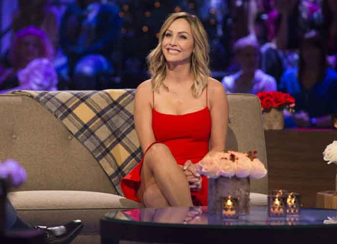 Who Is Clare Crawley, The New 38-Year-Old 'Bachelorette'?