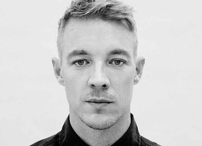 Diplo Concert Tickets For Fall On Sale Now! [Dates, Deals & Ticket Info]