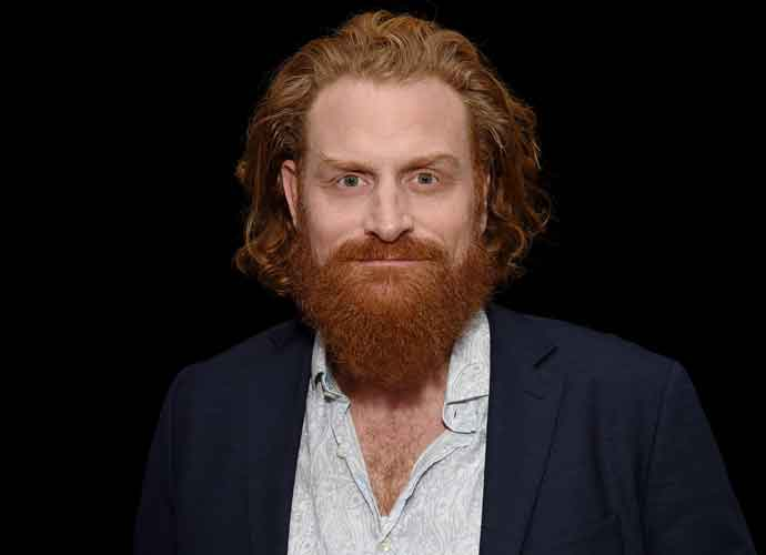 Kristofer Hivju, Who Played Tormund Giantsbane On 'Game Of Thrones,' Tests Positive For Coronavirus, Self-Quarantines
