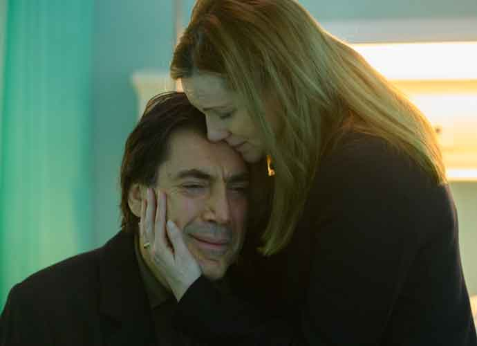 'The Roads Not Taken' Movie Review: Javier Bardem Holds Together Uneven Drama