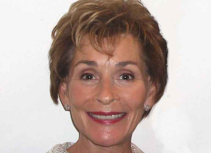Judge Judy To Get New Show On IMDb TV