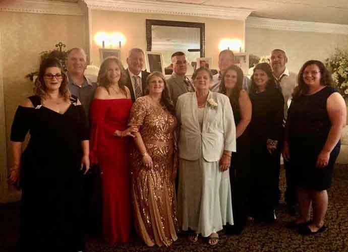 New Jersey's Fusco Family Loses 4 Members To Coronavirus