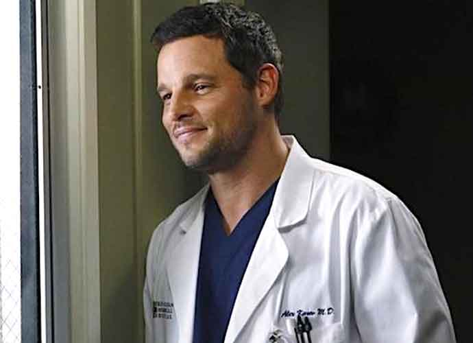 'Grey's Anatomy' Says Goodbye To Character Alex Karev, Months After Justin Chambers Departed