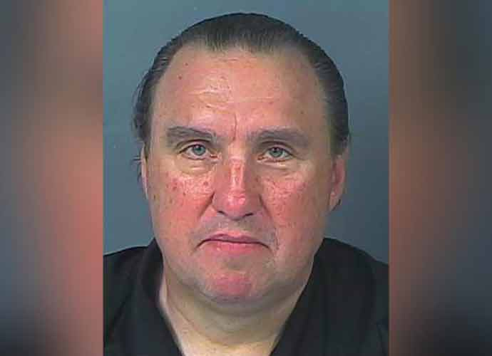 Florida Pastor Rodney Howard  Arrested For Holding Sunday Services, Violating Social Distancing Orders