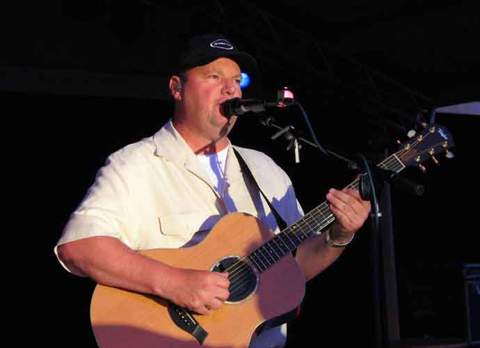 Christopher Cross Concert Tickets On Sale After Battle With COVID-19