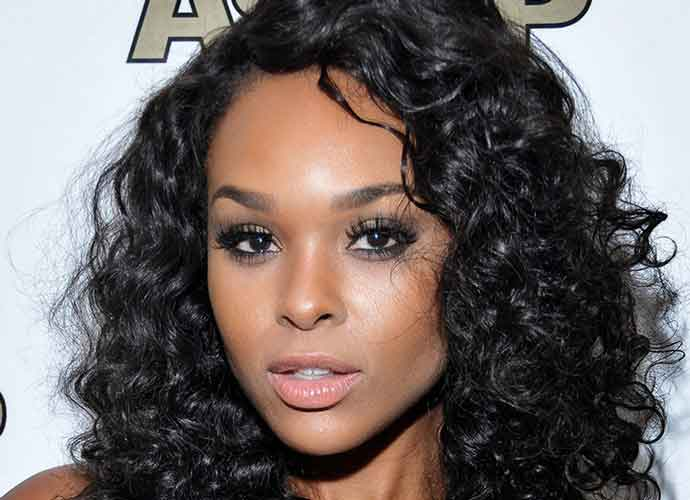 Demetria McKinney Biography: In Her Own Words – Exclusive Video, News, Photos