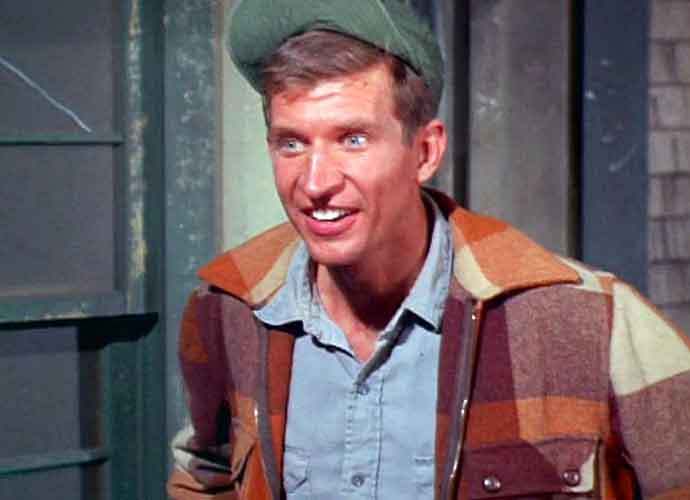 'Green Acres' Star Tom Lester Dies At 81