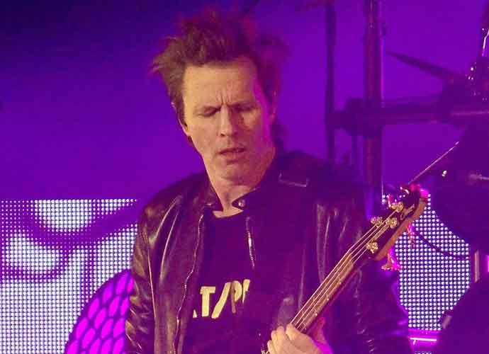 Duran Duran bassist John Taylor Reveals He Has Coronavirus