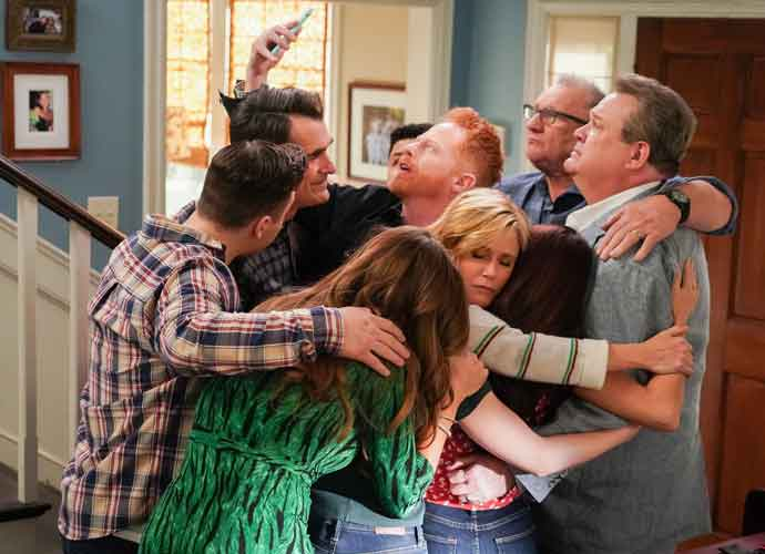'Modern Family' Series Finale Sees 3 Families Go Their Separate Ways [Spoilers]