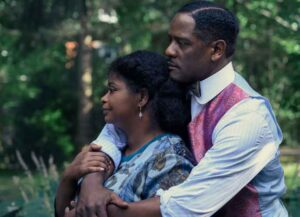 'Self Made' TV Review: Octavia Spencer Can't Save Uneven Miniseries