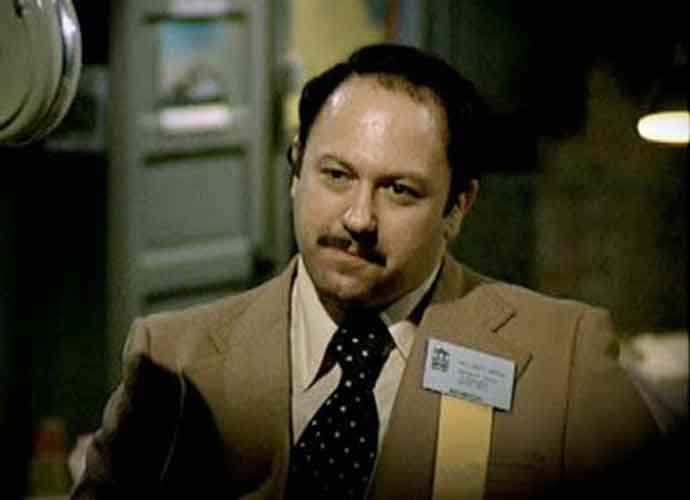 Allen Garfield, 'Beverly Hills Cop II' & 'Nashville' Star, Dies From Coronavirus At 80