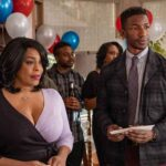 'Uncorked' TV Review: Courtney B. Vance & Niecy Nash Shine In Uninspired Family Drama