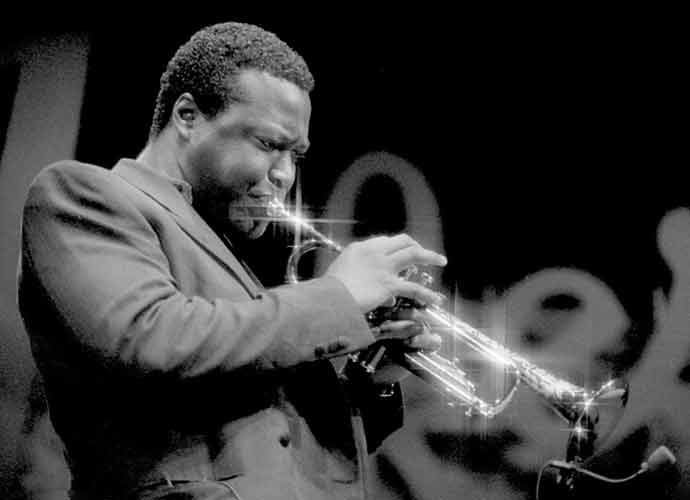 Jazz Trumpeter Wallace Roney Dies At 59 From Coronavirus